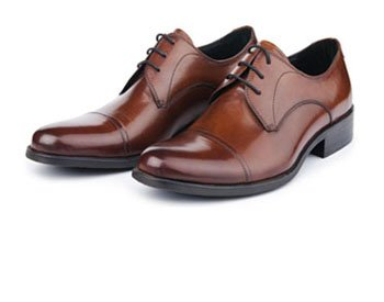 Интернет-магазин обуви SanDali 0136d5178d5