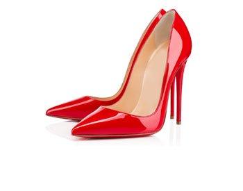 Интернет-магазин обуви SanDali f03505529ee